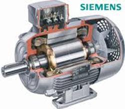 Advanced Cnc Services Ltd Machine Motor Repairs For Fanuc